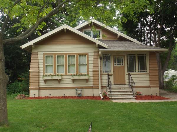 $750 / 3br - 1100ft2 - For Rent $750/month