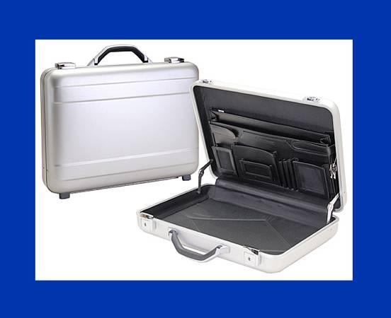 CLEARANCE SALE - LUGGAGE BULLET PROOF GLASS  GUN CASES PILATES CLOCKS