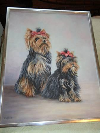 Dogs For Sale in Pleasanton Texas Craigslist Dogs For Sale