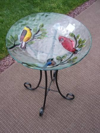 Birds For Sale in Katy Texas Craigslist Birds For Sale Classifieds