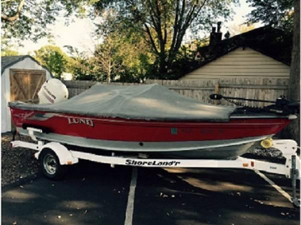 Boats For Sale In Cable Ohio