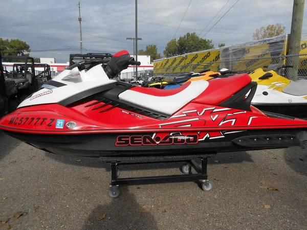 Boats For Sale in Waco Texas Craigslist Boats For Sale