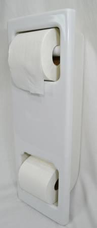 Toilet Paper Dispensers Wholesale Price