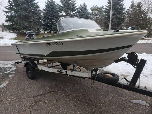 Boats For Sale in Cayce South Carolina Craigslist Boats For Sale