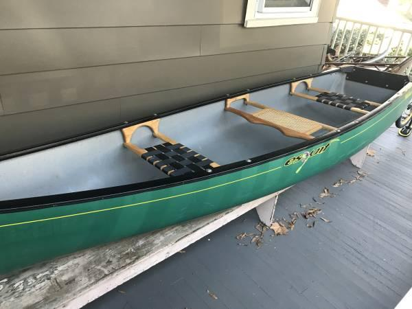 Boats For Sale in Adel Iowa Craigslist Boats For Sale