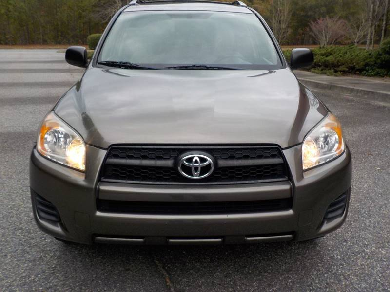 USA Used Cars For Sale classifieds. Buy and Sell, Browse or Post ...