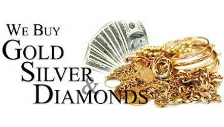 we buy gold , cash for gold diamond silver coins watches antiques