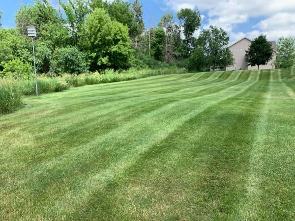 Job Hiring Lawn Care Landscaping Snow Plowing